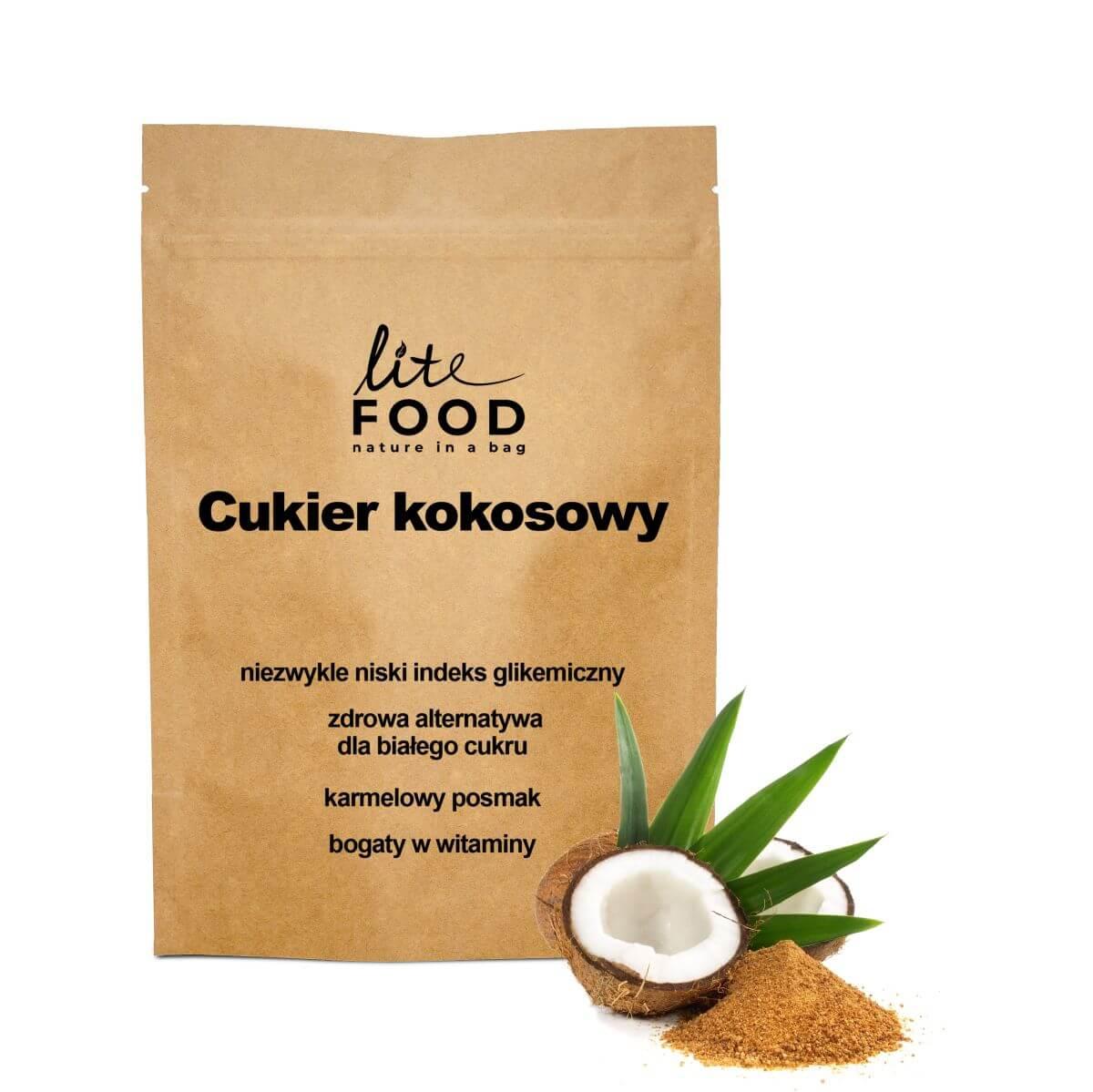 cukier_kokos_1200