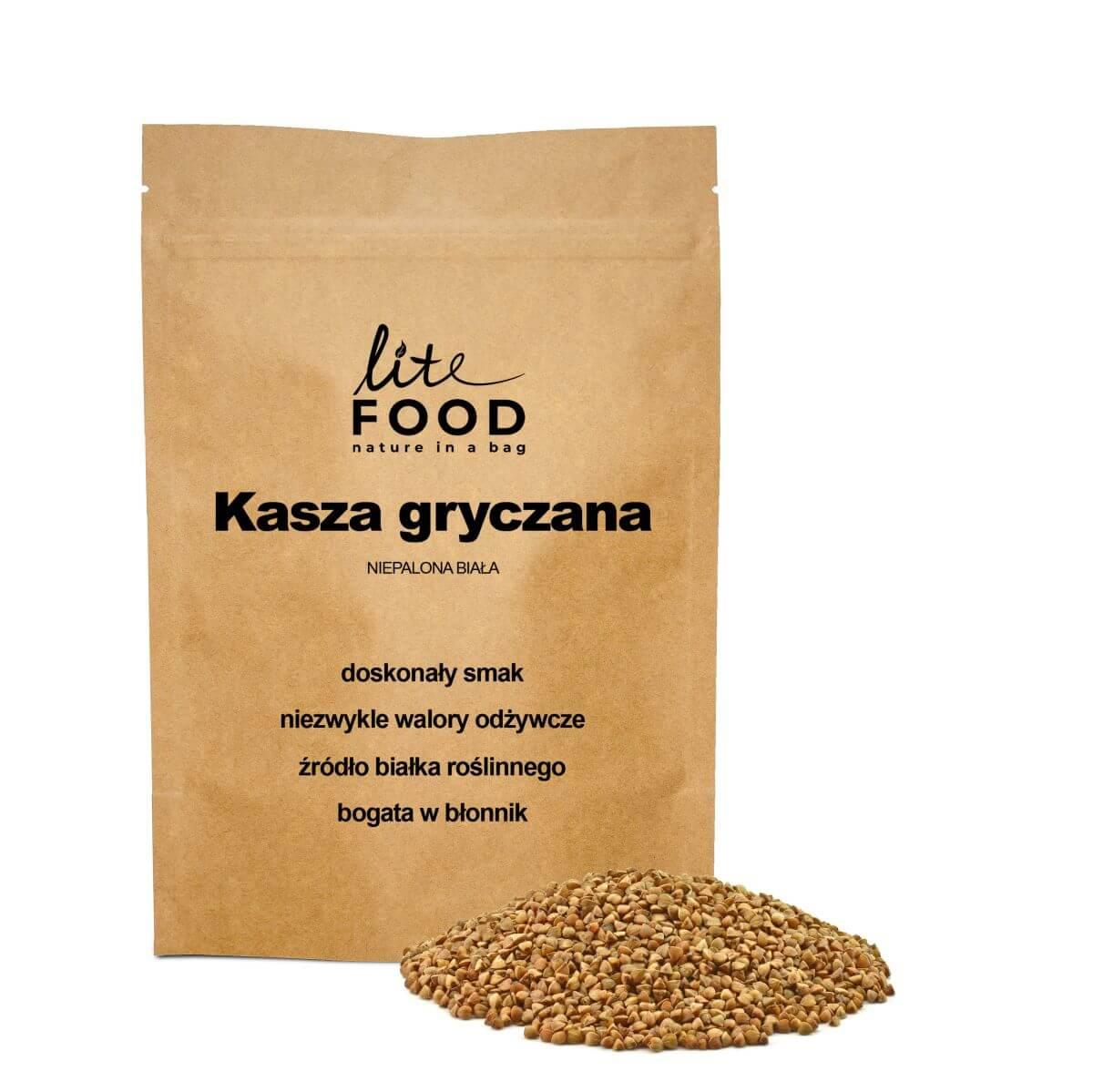 kasza_gryczana_1200