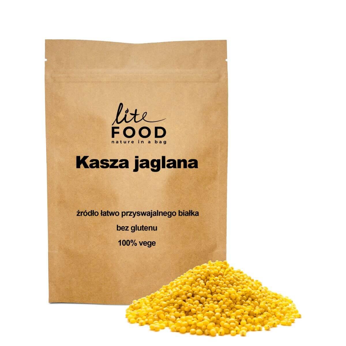 kasza_jaglana_1200