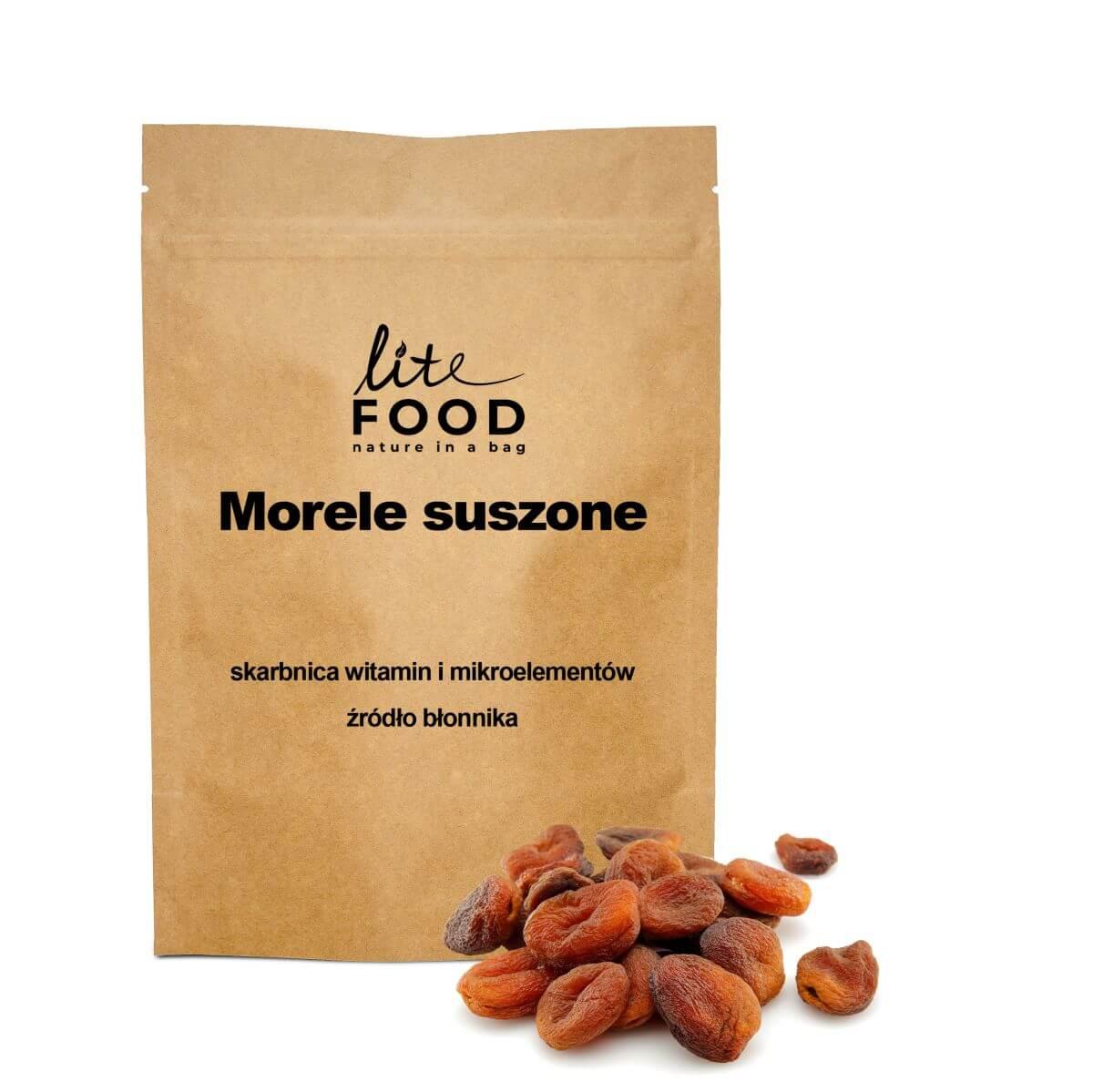 morele_suszone_1200