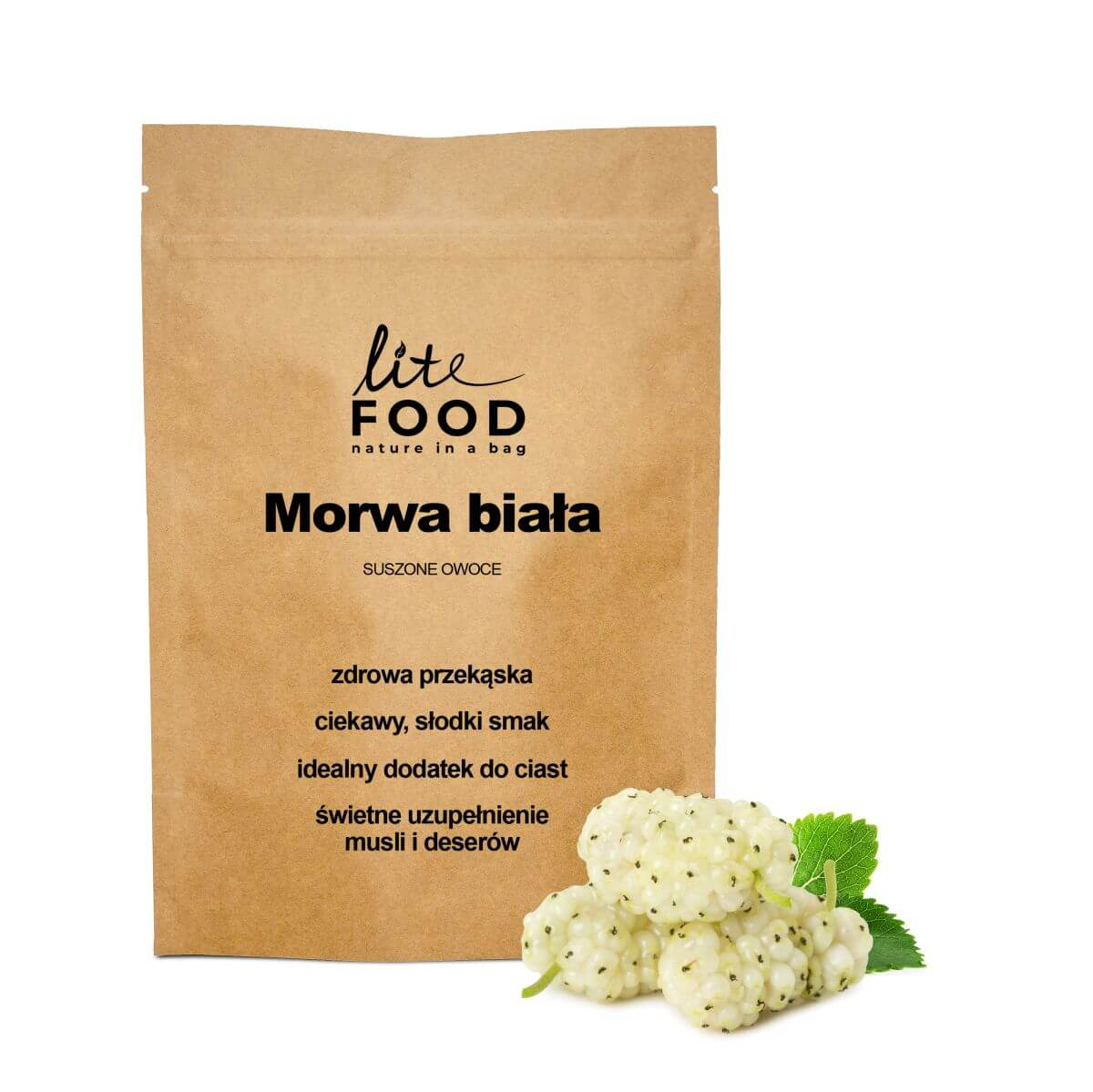 morwa_1200