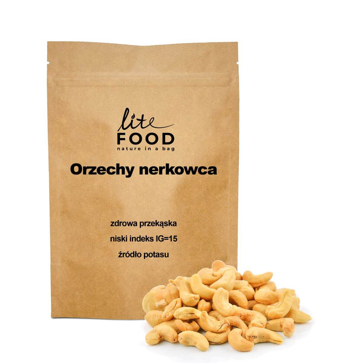 orzechy_nerkowca_1200