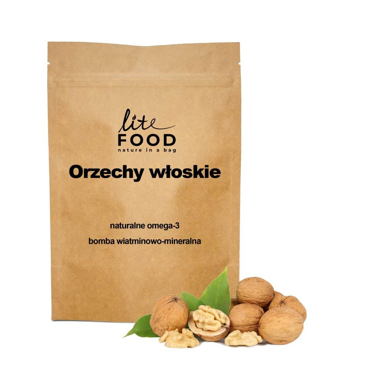 orzechy_wloskie_1200