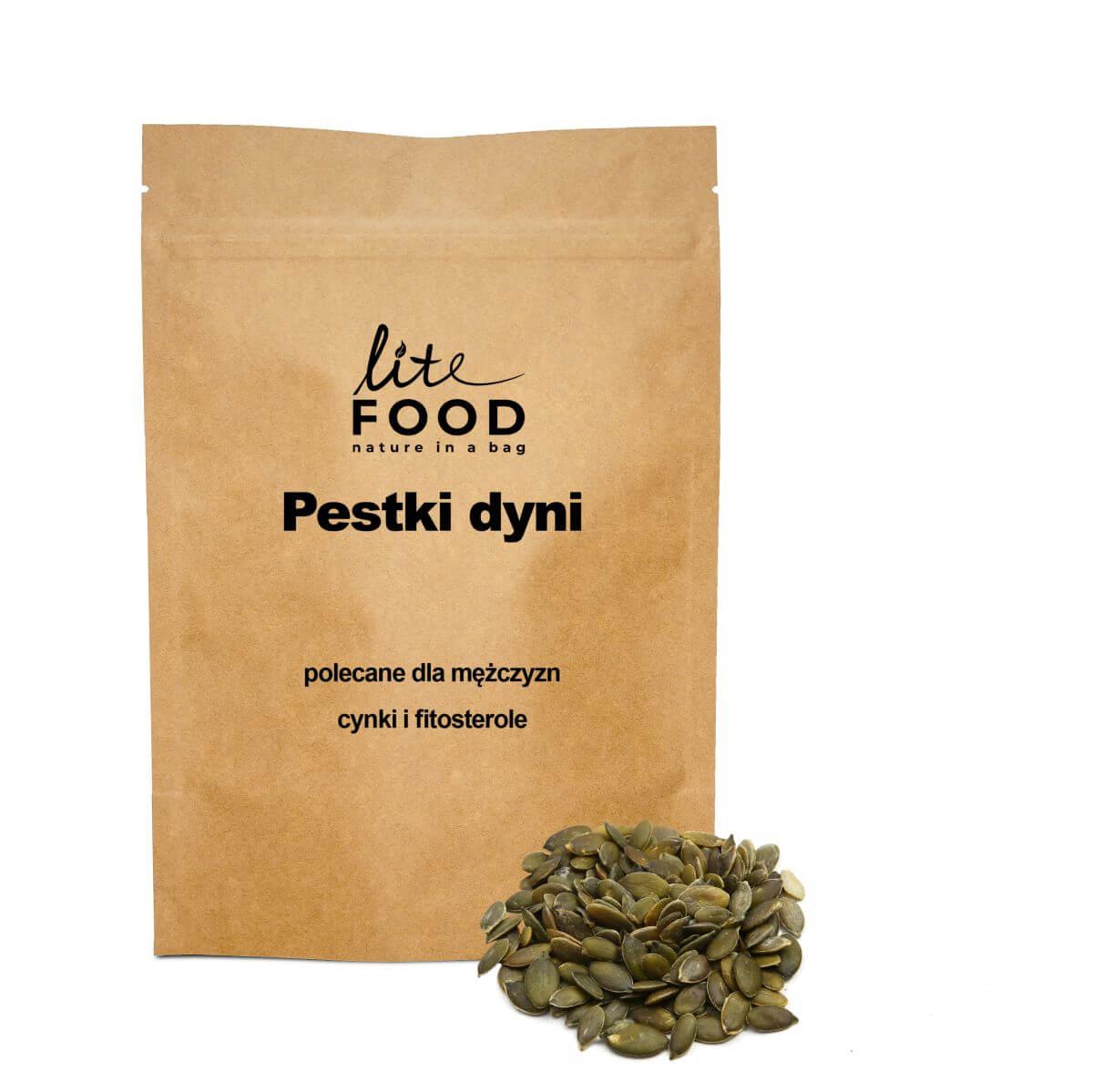 pestki_dyni_1200