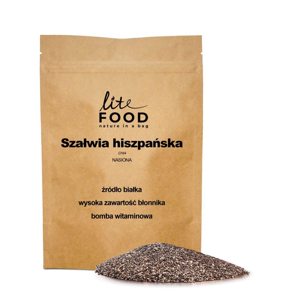 szalwia_1200