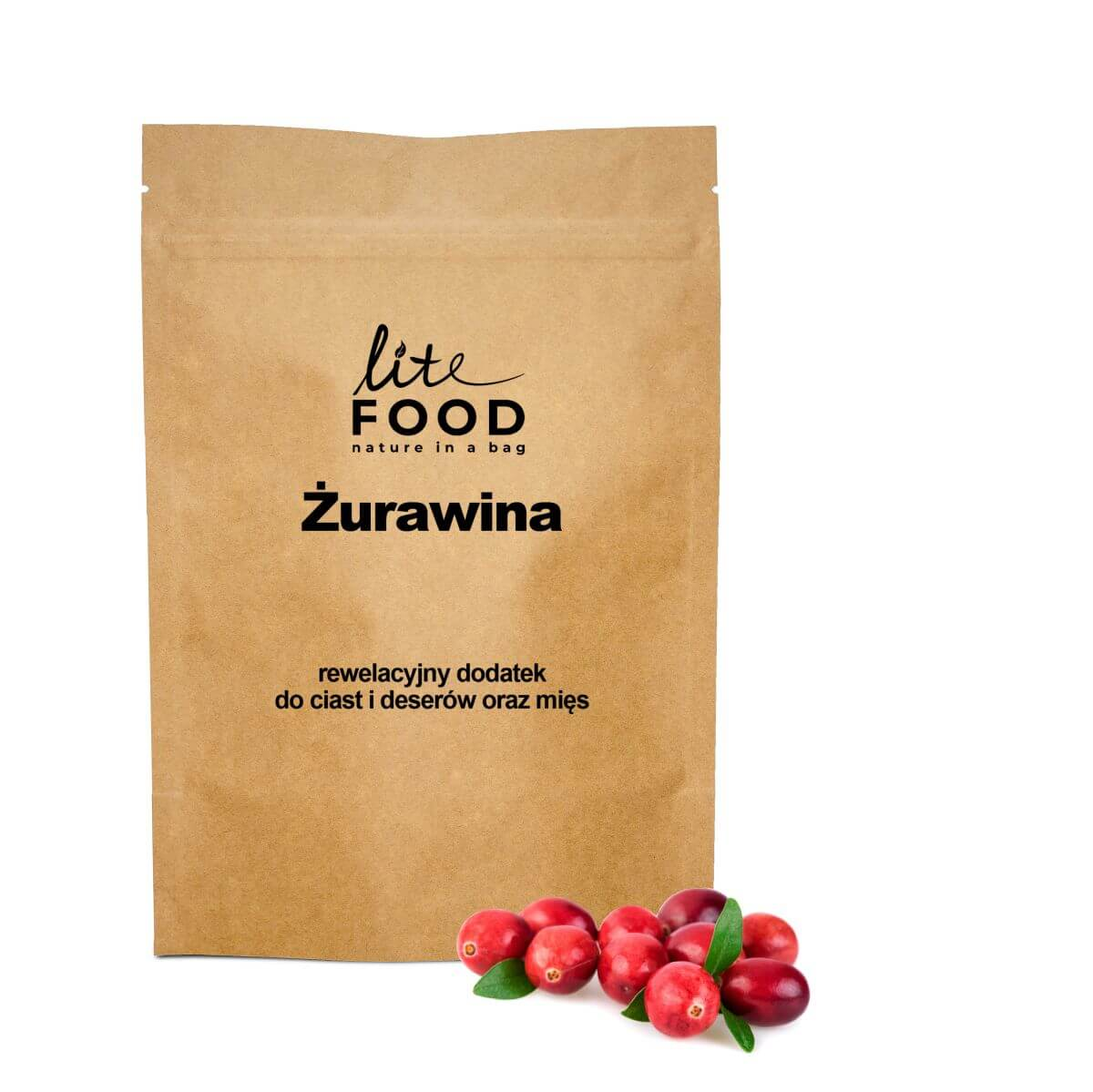 zurawina_1200